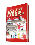 1966 And all that! Book