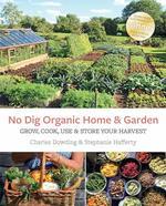Free Organic book worth £23