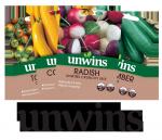 Free Unwins seeds