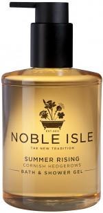 Noble Isle Gift