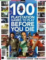 100 Playstation Games to Play