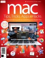 Mac Tips, Tricks, Apps & Hacks