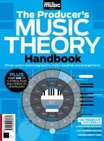 Producer's Music Theory Handbook