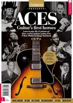 Free Aces of Modern Guitar Book