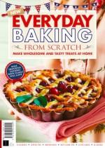 Everyday Baking From Scratch
