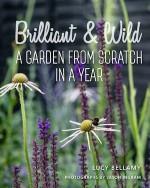A Garden from Scratch Book