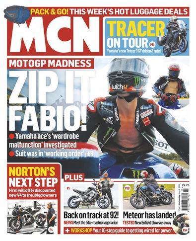 MCN digital cover