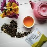 Adagio Tea of the Month Club alternate 3
