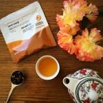 Adagio Tea of the Month Club alternate 4