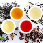 Adagio Tea of the Month Club alternate 1