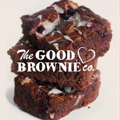 Baker's Selection Weekly Brownie Bites cover