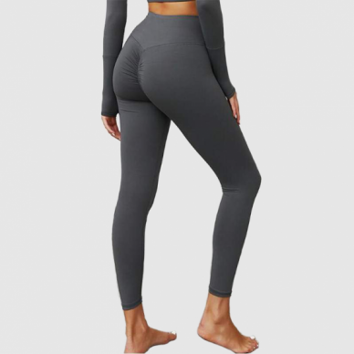 Gym Bunnies Gym Wear Leggings