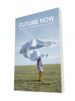 Receive the Future Now Anthology