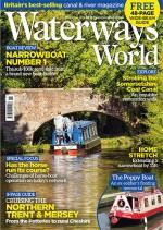 Waterways World