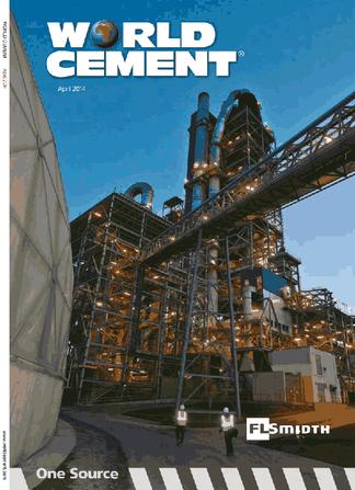 World Cement