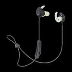 Audio headphones worth £59.99