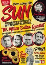 Vintage Rock Presents Sun Records