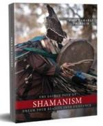 Shamanism special edition book