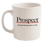 Prospect Mug