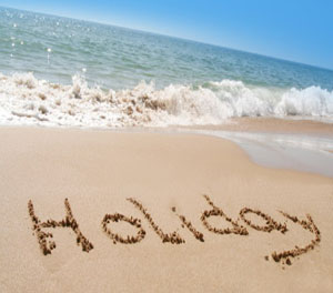 news isubscribecouk online subscription specialists - Free Holiday Pics
