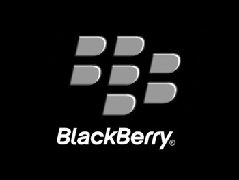 Anger as Blackberry system crashes again today - Computers ...