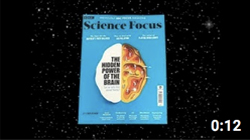 BBC Science Focus