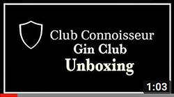 Club Connoisseur